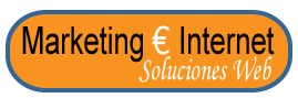 soluciones-en-marketing